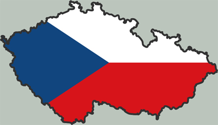 Czech_Republic_ID_by_czech_republic.jpg